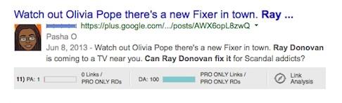 google-authorship-image-gplus