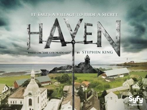 haven-based-on-steven-king