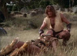 hercules-xena-the-gauntlet-fight