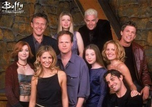 jossh-whendon-buffy-cast