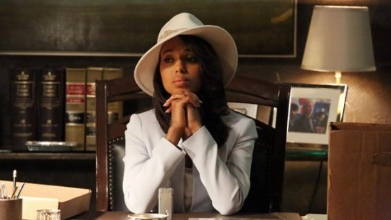 kerry_washington_scandal_finale_white_hat_2013