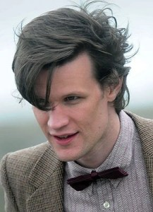 matt-smith-floppy-hair