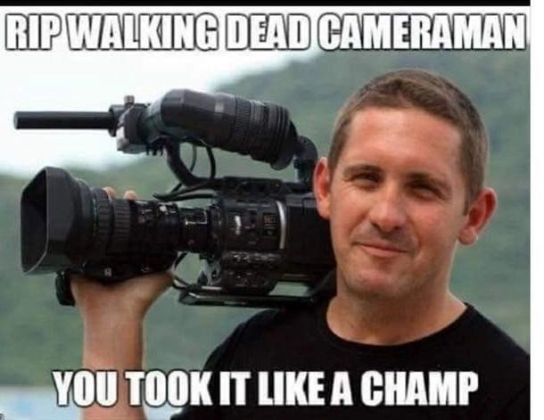 rip-twd-camerman