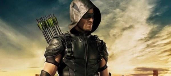 s04-amell-green-arrow