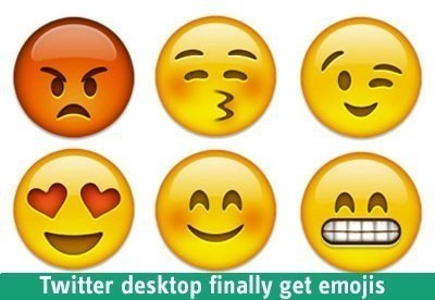 twitter-desktop-agt