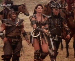 xena-captured-the-gauntlet