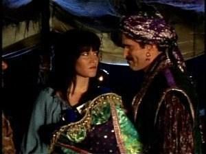 xena-royal-couple-of-thieves