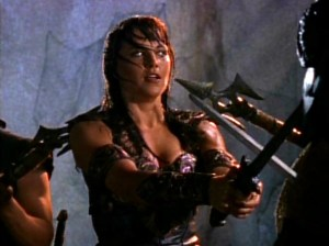 xena-the-black-wolf