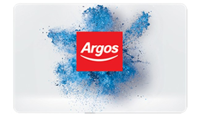 100 Argos Gift Voucher Gifts For Him And Her Allgifts Ie