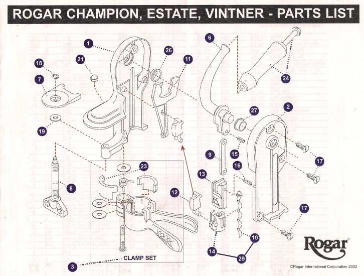 742 Bobcat Wiring Diagram Bobcat 753 Parts Diagram Wiring