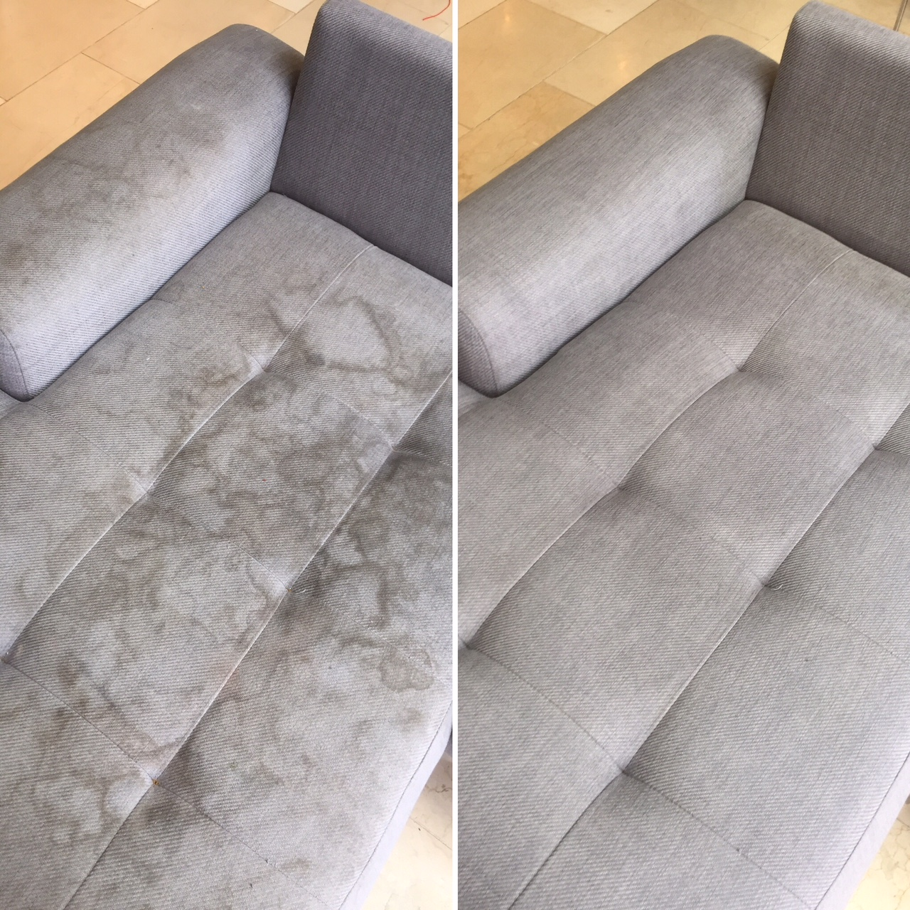 upholstery cleaning for sofa ashley furniture nolana all gleaming clean