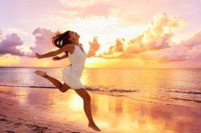 bigstock-Freedom-wellness-well-being-ha-133454498.jpg