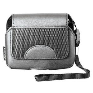 4.3 inch GPS carrying case