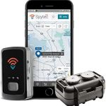 Spy tec sti GL300 Mini Portable Real Time Personal and Vehicle GPS Tracker [4G LTE] Review