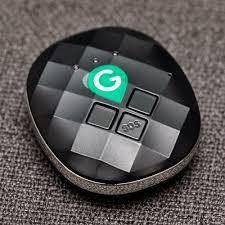 Geozilla GPS tracker review 2020