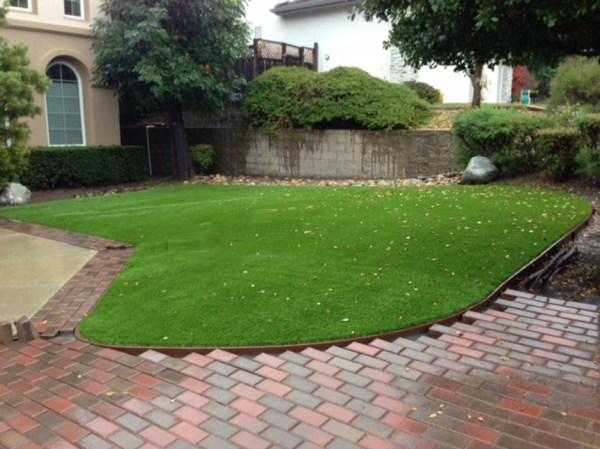 synthetic turf san clemente california