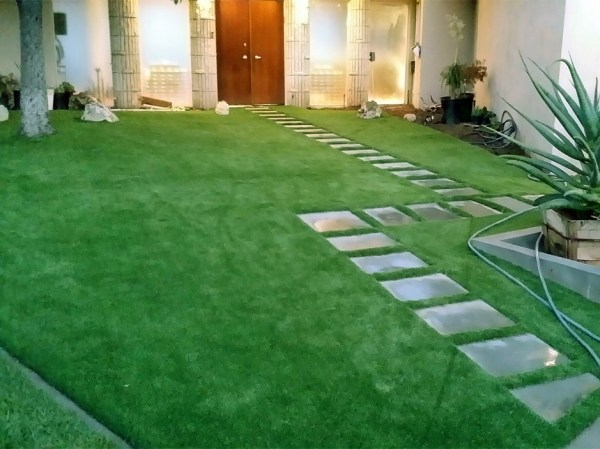synthetic turf supplier suffolk