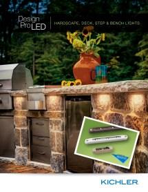 Landscape Accessories Showcase - Allgreen Outdoor Living
