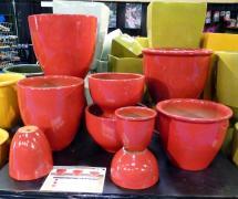 Landscape Pottery Michael Carr Design Showcase