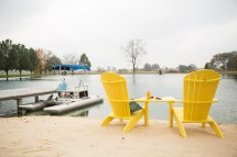 Polywood Patio Furniture Showcase - Allgreen Outdoor Living