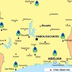 Sofaco Cote D Ivoire Jonathan Adler Sofa Phytosanitaire Hygiene Publique Traitement Et Protection Stockage Notre Presence