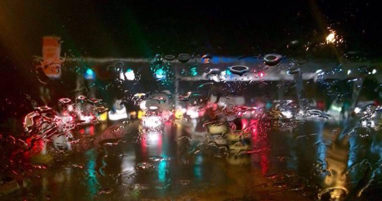 5 Offbeat Monsoon Weekend Getaways from Delhi