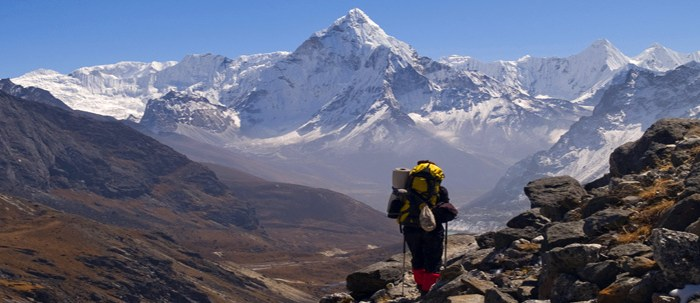 5 essential trekking accessories for The Himalayas