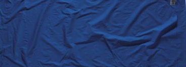 Microfiber Travel Bed Sheet - Backpackers must carry essentials for a Hostel Stay