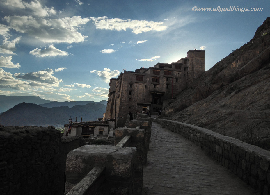 Leh Palace: 6 must visit Leh Ladakh Palaces before they disappear