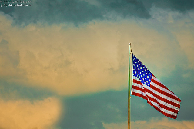6 Misconceptions about USA & American People