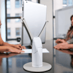 Kubi Classic Review: Is This the Telepresence Robot for You?