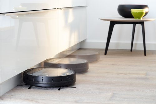 Miele Rx1 Review Is The Miele Robotic Vacuum A Series