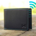 Best Smart Wallets That You'll Love