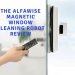 The Alfawise Magnetic Window Cleaning Robot – Does it Work?