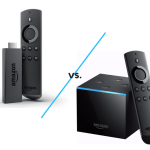 Fire TV Stick vs. Fire TV Cube: Which Should You Buy?