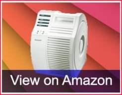 Best-Honeywell-QuietCare-1700-S-Review-allhomex