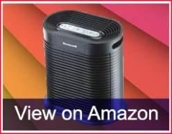 Honeywell-HPA300-Air-Purifier-Reviews-allhomex