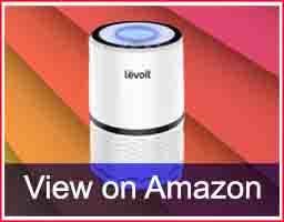 LEVOIT-LV-H132-Air-Purifier-review-allhomex