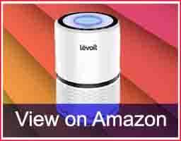 Levoit-LV-H132-Cheap-Air-Purifier-for-smoke-allhomex