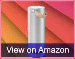 MoleKule-Air-Purifier-Review-allhomex