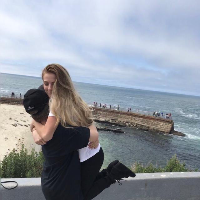 How To Gain San Diego California Best All Inclusive Honeymoon Destinations