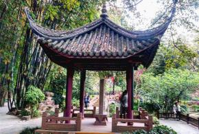Why Chengdu, China Is The Best All Inclusive Honeymoon Destinations