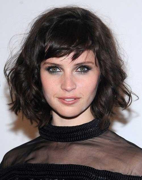 short-weave-hairstyles