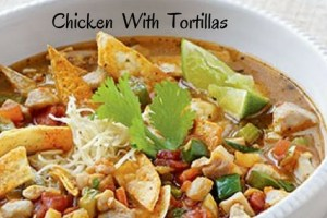 chicken-with-tortillas