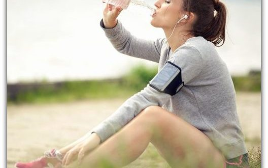 How to Boost your Metabolism to Help Lose Weight