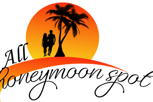 All Honeymoon Spot