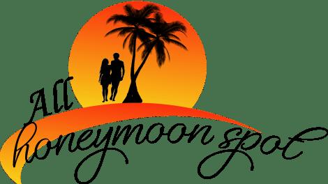 All Honeymoon Spot