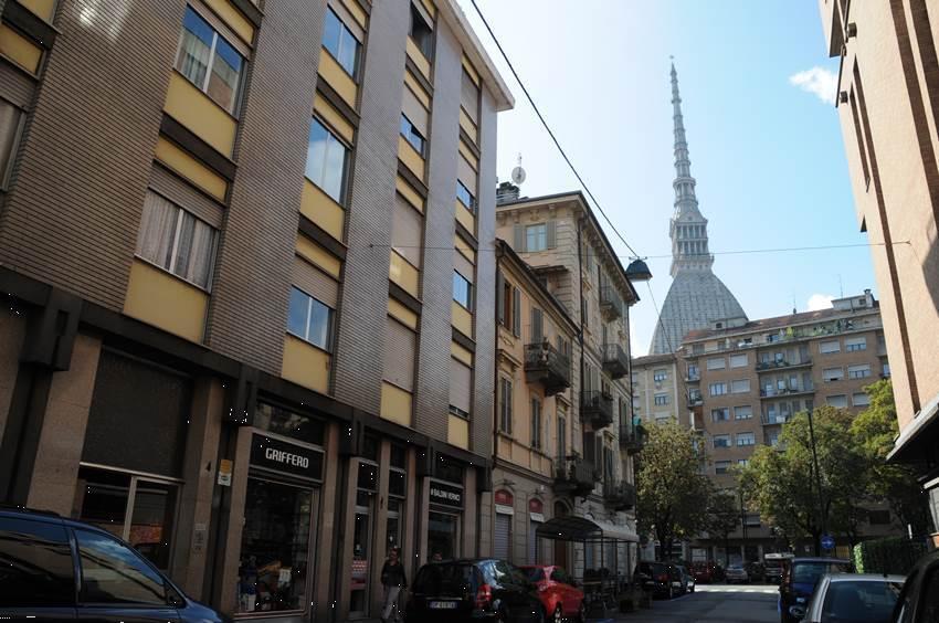 Albergo Serenella Torino Piemonte  allhotelit