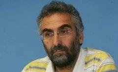 Συνέντευξη του Θανάση Αγαπητού υποψήφιου Περιφερειάρχη με την «ΑΝΤΑΡΣΙΑ στην Κεντρική Μακεδονία»
