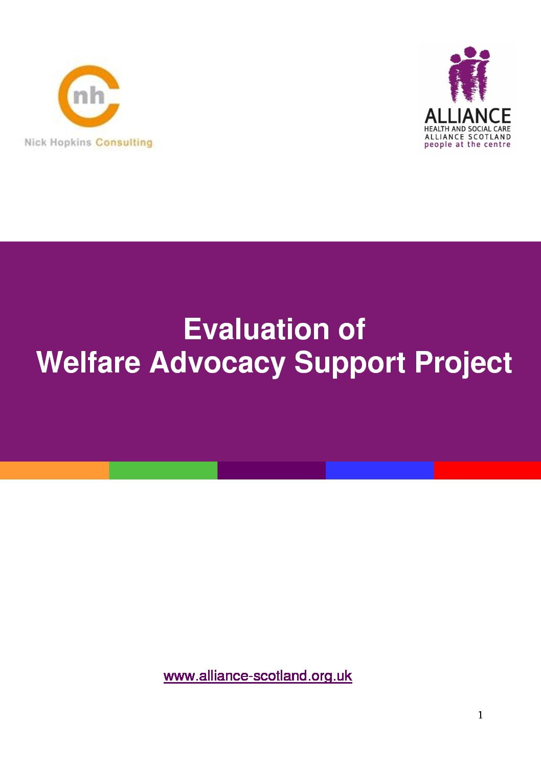 Welfare-Advocacy-Support-Project-Evaluation-Report-Pdf.jpg